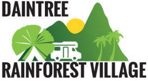 Daintree Rainforest Village