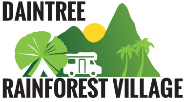Daintree Rainforest Village