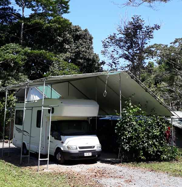 Daintree-Sheltered-Campsite