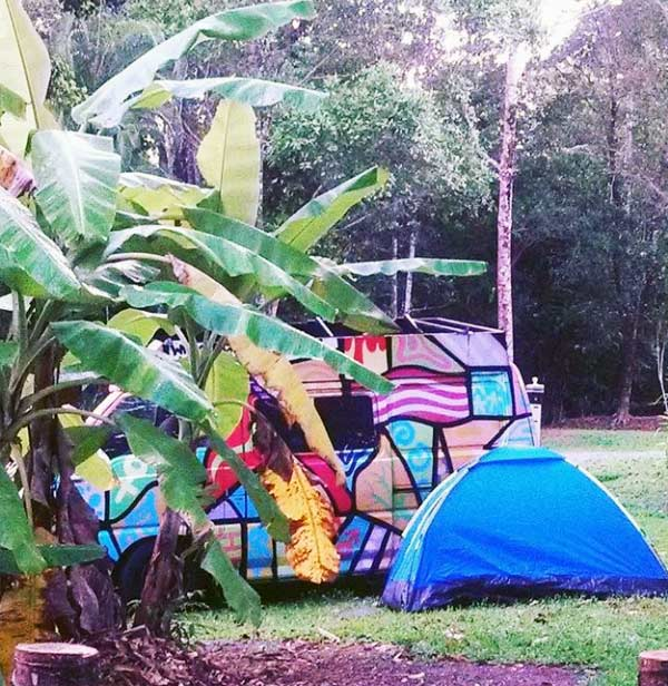 Unpowered-Camp-Sites-Daintree